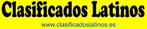 Clasificados Latinos España